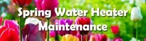 springwaterheater
