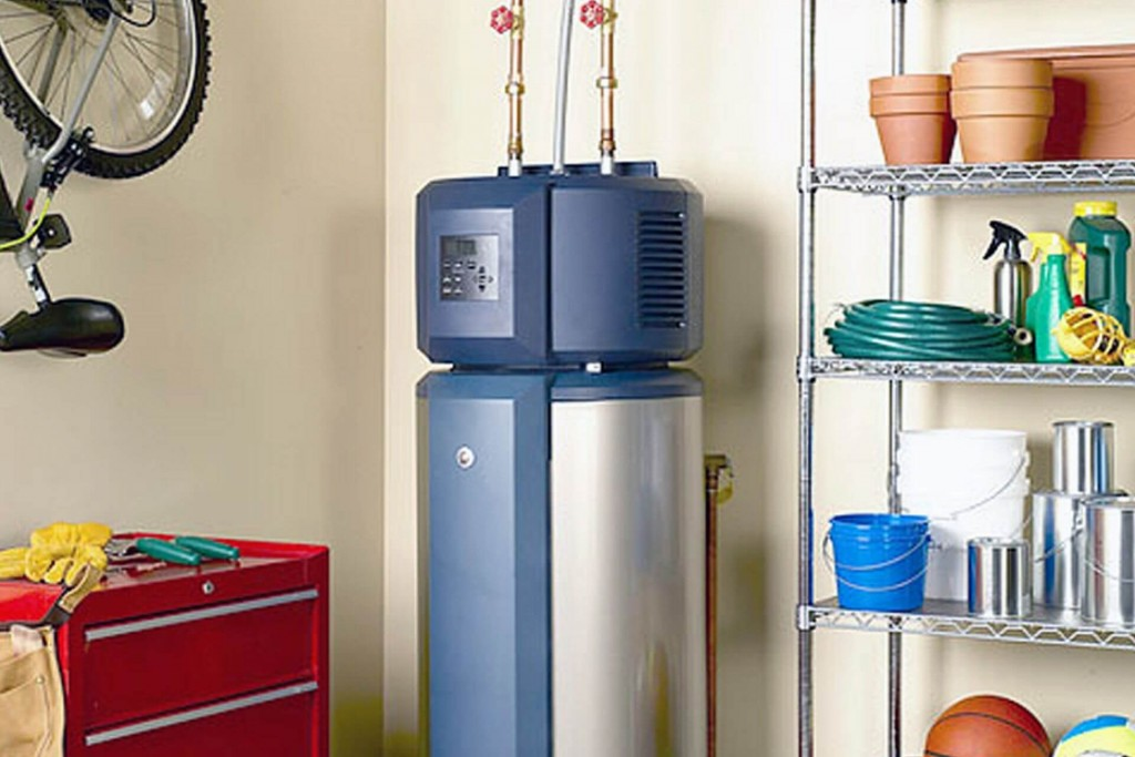 hybrid-water-heaters