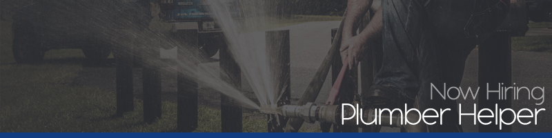 Mike Scott Plumbing Has Been An Industry And Community Leader Since 1987 We Are Family Owned Operated With Growth Opportunities For Everyone Who Joins
